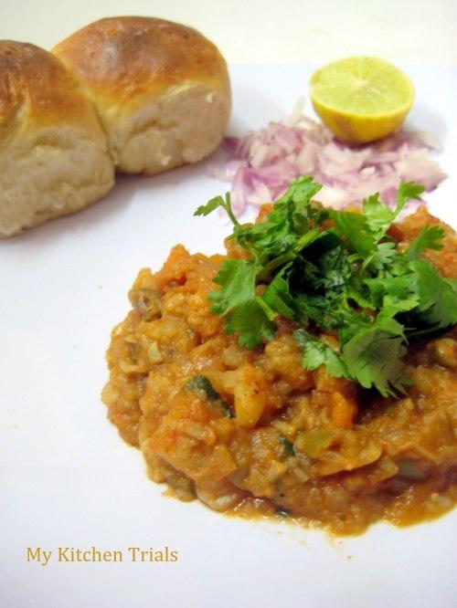 ... Ultimate Mashed Potatoes on Pinterest | Mashed potatoes, Baked mashed