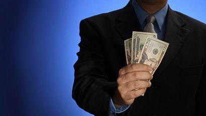 Errori di Social Media Marketing (6): Pagare di più = ottenere di più