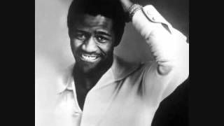 Al Green-Lets Stay Together, via YouTube.