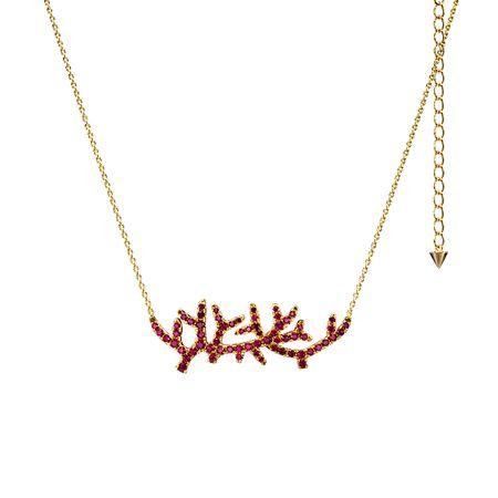"TASAKI""coral""created by TASAKI's Creative Director, Thakoon Panichgul. http://www.tasaki-global.com/collections/curiosity/"