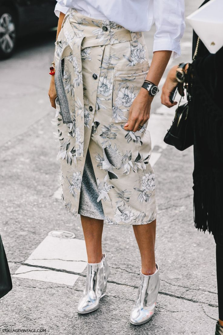 pfw-paris_fashion_week_ss17-street_style-outfits-collage_vintage-rochas-courreges-dries_van_noten-lanvin-guy_laroche-65