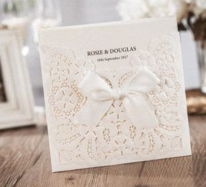 Our Personalised Wedding Invitations Are Available As Bespoke Or Handmade All Of The Highest Quality