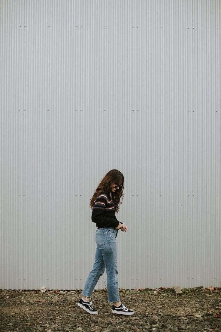 View More: http://dawn-photography.pass.us/moptop-november