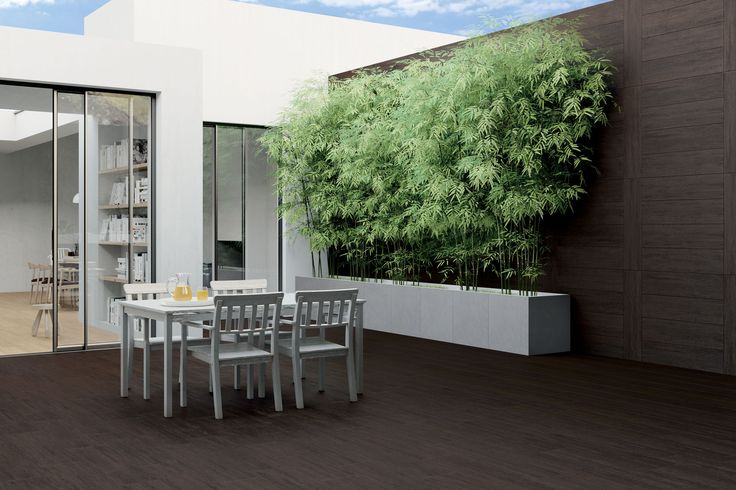@marcacorona PRESTIGE collection - #Outdoor #Porcelain #Stoneware #Wood #Floor #Tiles #Covering