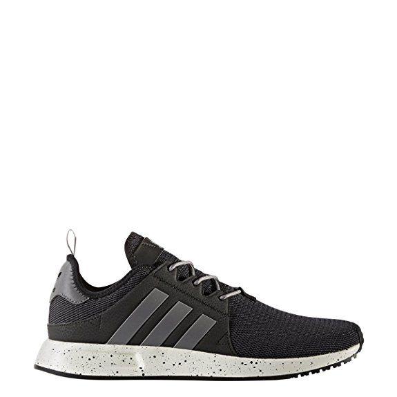 Amazon.com | adidas Originals Men's X_Plr Fashion Sneaker | Fashion Sneakers