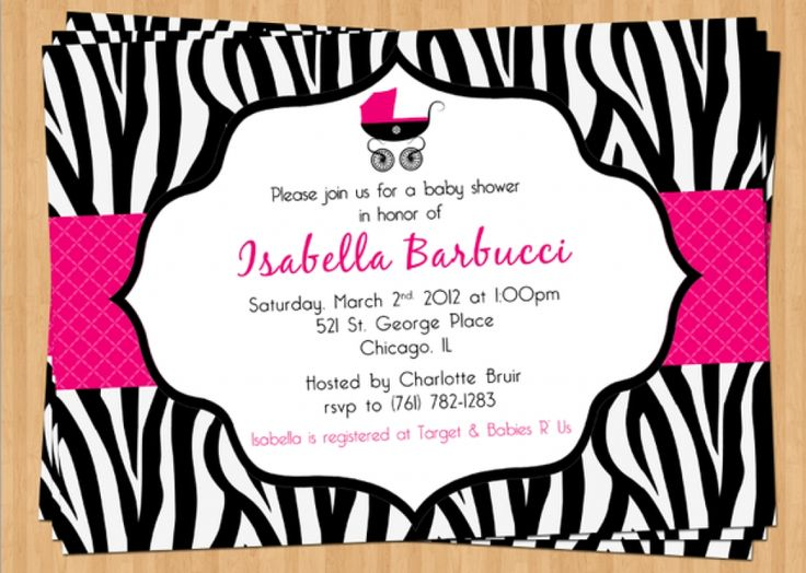 baby shower zebra invitations from baby shower zebra invitations Made Easy. Find ideas about  #babyshowerzebrainvitationsfree #cheapbabyshowerinvitationszebraprint #printablebabyshowerinvitationszebraprint #zazzlezebrababyshowerinvitations #zebraandturquoisebabyshowerinvitations and more