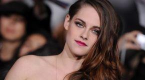 Kristen Stewart and Robert Pattinson latest news–New Kristen Stewart boyfriend?