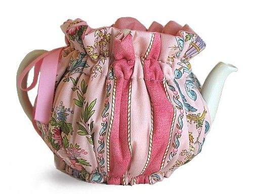 264 best Tea cozy / Çaydanlık Kılıfı images on Pinterest | Tea cozy ...