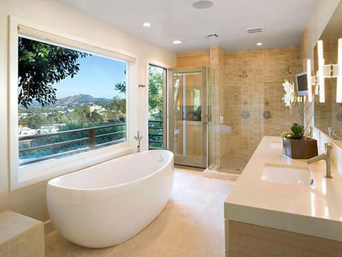 A1 Luxury Bathrooms & Kitchens 180 best stone images on pinterest | bathrooms, marbles and tiles