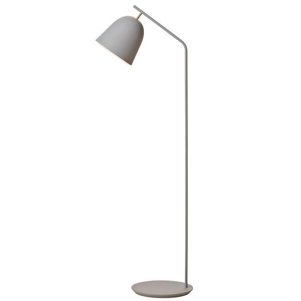 Stehleuchte Cache Innenbeleuchtung Lampe Lampen