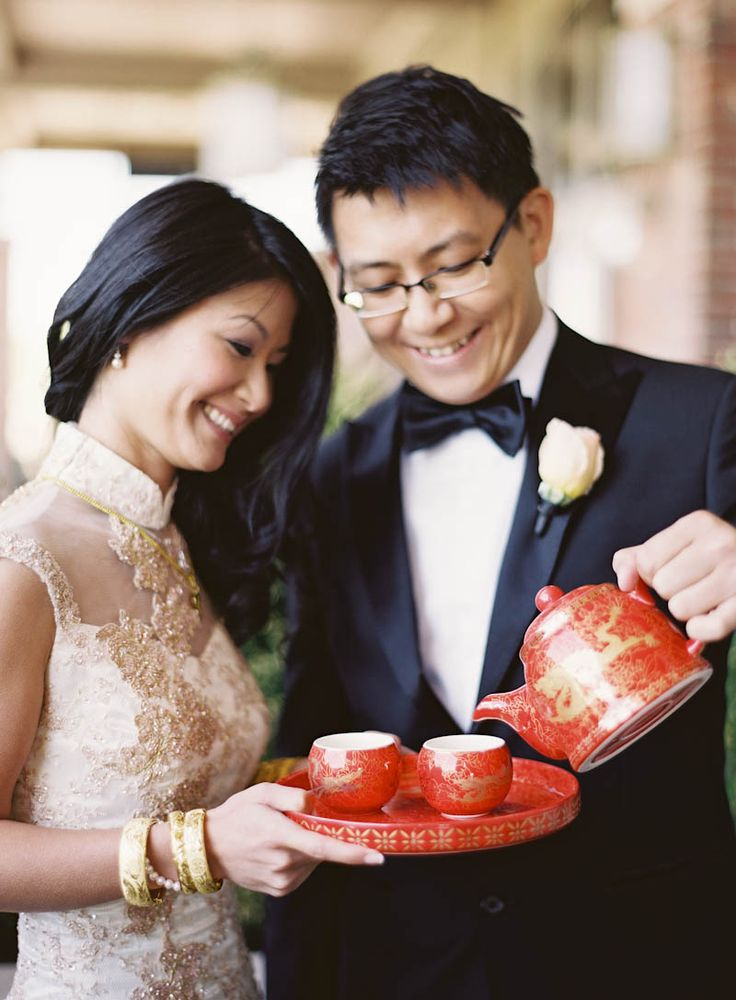 17 Best Images About Tea CeremonyChinese Wedding On Pinterest