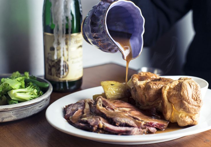 Scoff and banter pop up english roast broadsheet stuff scoff and banter pop up english roast broadsheet stuff to do in sydney pinterest english roast roast dinner and english food forumfinder Gallery