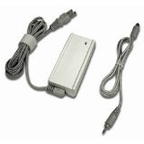 Macally PS-AC4 AC Power Adapter for Apple G4 (Personal Computers)By Macally
