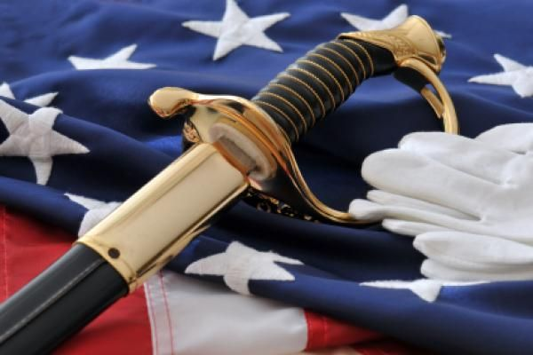 There is a popular holiday coming up on Monday, so I thought I would share a little Memorial Day history with my readers. Many know that it involves the military, but just how much do you know about this holiday? To make it easier to digest, I have made some bullet points illustrate facts about...
