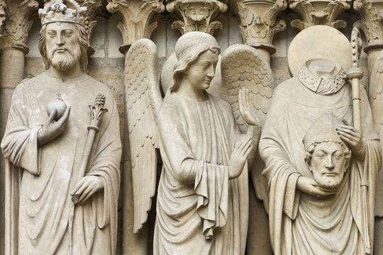 Lundi de Pâques : férié depuis le Moyen-Âge
