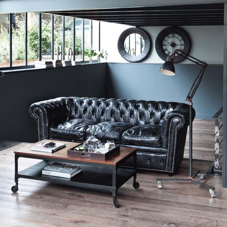 les 25 meilleures id es de la cat gorie canap s. Black Bedroom Furniture Sets. Home Design Ideas