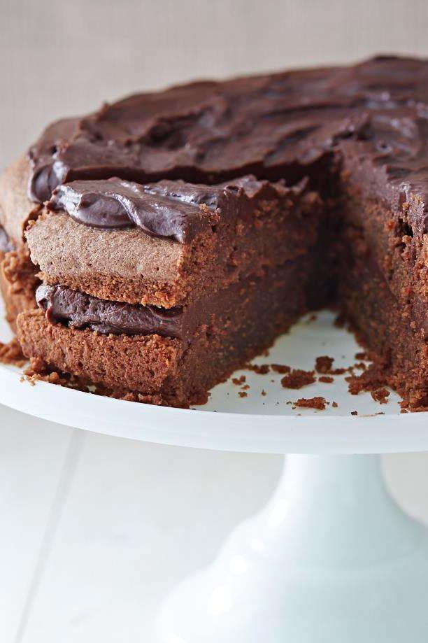 Tesco sponge cake recipe