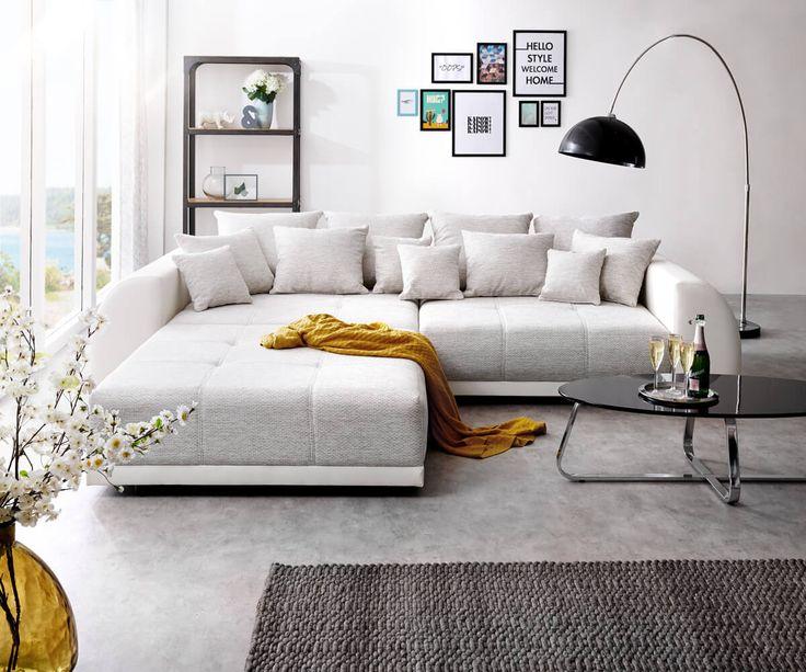 best 25 big sofas ideas on pinterest big couch. Black Bedroom Furniture Sets. Home Design Ideas