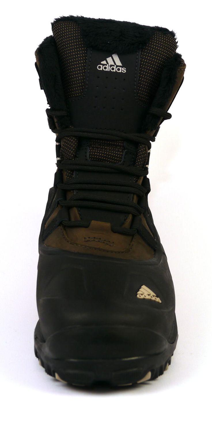 Adidas Holtanna Boot CP Outdoor Winterstiefel http://www.ebay.de/itm/Adidas-Holtanna-Boot-CP-Grose-43-1-3-Outdoor-Winterstiefel-Herren-NEU-OVP-/151356825169?pt=LH_DefaultDomain_77&hash=item233d91de51