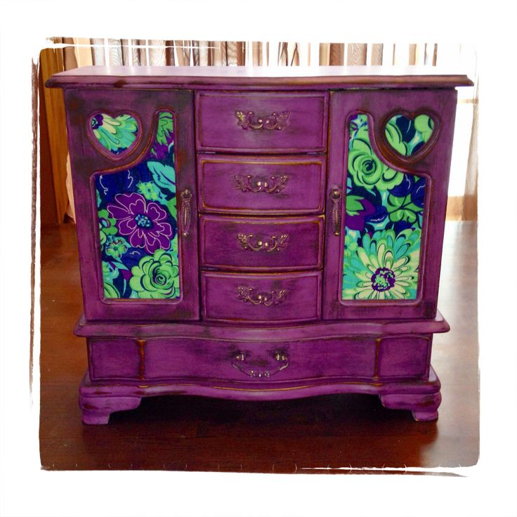 1000 images about jewelry box makeover on pinterest for Old jewelry box makeover