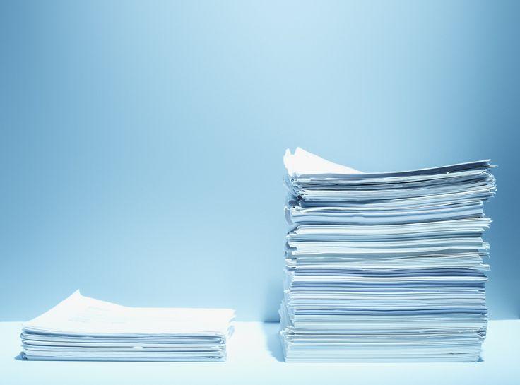 59 best Resume Writing images on Pinterest Resume writing - resume tracking