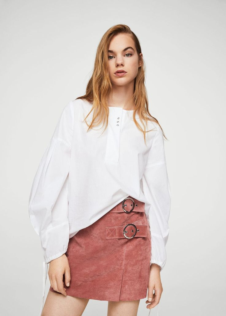 2018 Must Haves: 15 Best Fall 2018 Must Haves Images On Pinterest