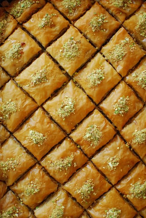 105 best turkish food images on pinterest turkish cuisine change turkish food baklava forumfinder Choice Image