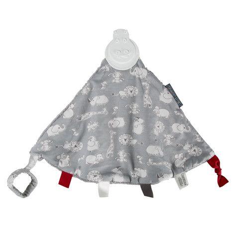 Cheeky Chompers Chewpack - Teething Gift Pack