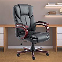 Best Executive Office Chairs | BestAmount.net