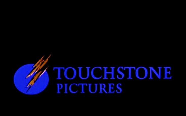 Anastasia's Thank Turkey: It's So Gross released by Touchstone Pictures
