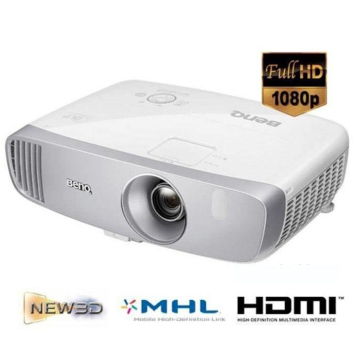 รีวิว สินค้า BenQ Projector W1110 ☄ ลดราคาจากเดิม BenQ Projector W1110 รีบซื้อเลย   partnershipBenQ Projector W1110  รายละเอียด : http://online.thprice.us/NTwR7    คุณกำลังต้องการ BenQ Projector W1110 เพื่อช่วยแก้ไขปัญหา อยูใช่หรือไม่ ถ้าใช่คุณมาถูกที่แล้ว เรามีการแนะนำสินค้า พร้อมแนะแหล่งซื้อ BenQ Projector W1110 ราคาถูกให้กับคุณ    หมวดหมู่ BenQ Projector W1110 เปรียบเทียบราคา BenQ Projector W1110 เปรียบเทียบคุณภาพ    ราคา BenQ Projector W1110 ถูกที่สุด    อย่ารอช้า คลิกเลย…