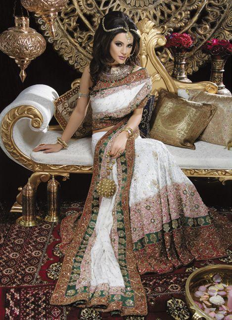 397 best Indian Wedding Dresses images on Pinterest Indian