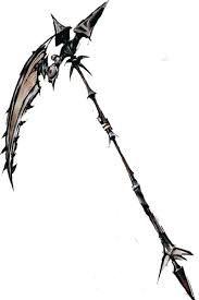 espada da morte - Pesquisa Google