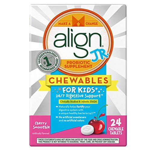 Align Probiotic Supplement for Kids Cherry Smoothie Flavored Chewable Probiotics 24 Chewable Tablets https://probioticsandweightloss.info/align-probiotic-supplement-for-kids-cherry-smoothie-flavored-chewable-probiotics-24-chewable-tablets/