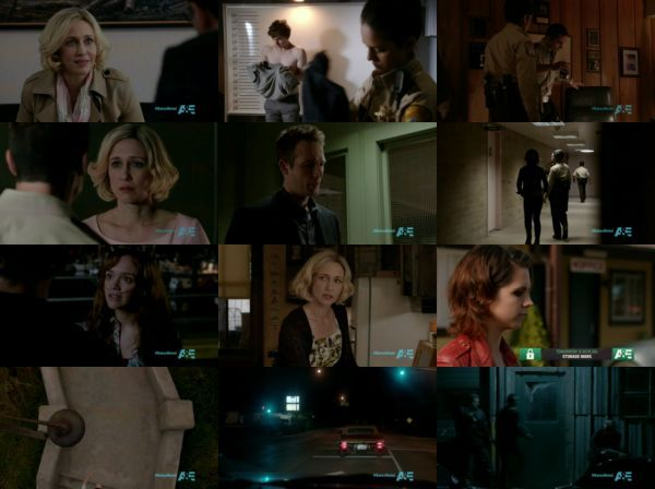 Season 2, Episode 7 u2013 Presumed Innocent Bates Motel Pinterest - presumed innocent