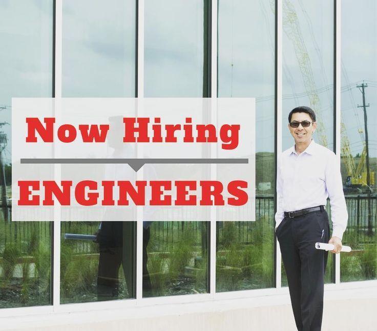Les 25 meilleures idées de la catégorie Professional engineer sur - structural engineer job description