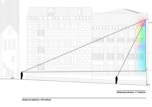 digital_facade_-_technical_informations
