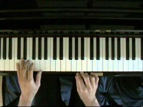Online Piano Courses