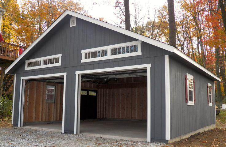 13 best joe 39 s carports images on pinterest metal for Garage building prices