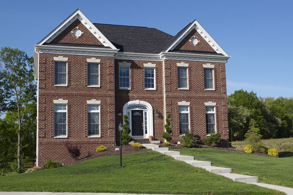 1000 images about oxford home design on pinterest home for Heartland homes pittsburgh floor plans
