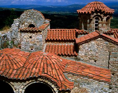 23 best byzantine architecture images on pinterest for Architecture byzantine definition