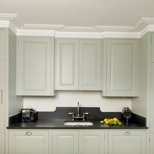 Best 9 Best Farrow And Ball Cooking Apple Green Images On 640 x 480