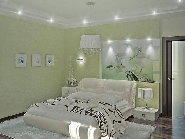 10 best ideas about light green bedrooms on pinterest 19041 | 3f047227b25ff46249ea2a4cf0a282bc