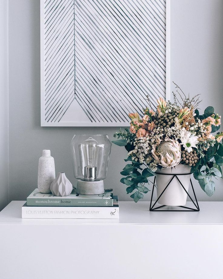 Mumma Wifey Interior Styling Photography Please Credit Me If You Repost My Console Stylingromantic Home Decorinterior