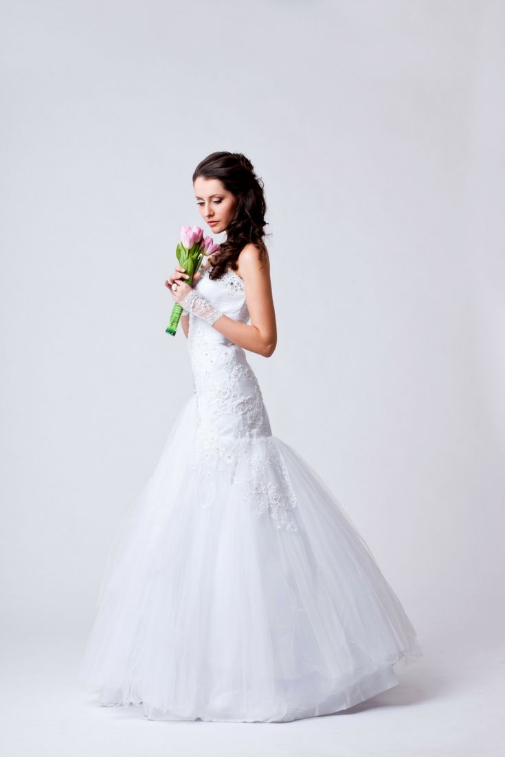 Best wedding dress gallery in search of the latest bridal wear