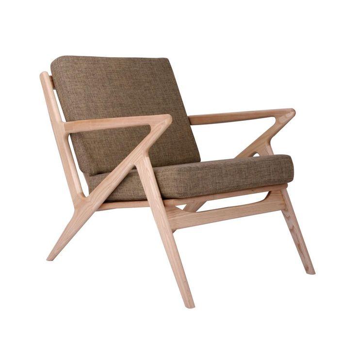 Z Space Chair | dotandbo.com