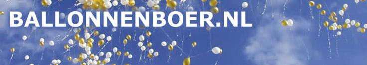 en maxevent.be: ballonstok met houder: http://www.partyshop.nl/ballonstokje-houder-p-2256.html