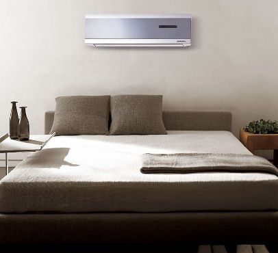 If You Want more information you can visit http://www.eliteaircon.com.au/