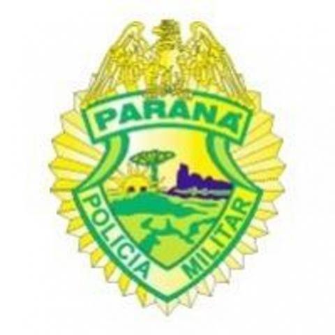 Ocorrências Policiais de Umuarama e sua região do dia 03 para 04 de Fevereiro de 2017