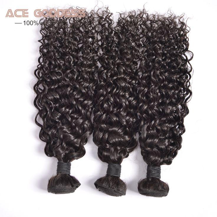 $22.95 (Buy here: https://alitems.com/g/1e8d114494ebda23ff8b16525dc3e8/?i=5&ulp=https%3A%2F%2Fwww.aliexpress.com%2Fitem%2FJulia-Virgin-Hair-Malaysian-Hair-Weave-Bundles-Water-Wave-Cheap-Malaysian-Hair-3-Pcs-Lot-Free%2F32328155810.html ) Malaysian Hair Weave Bundles Water Wave Cheap Malaysian Hair 3 Pcs Lot Free Shipping Tape Hair Extensions for just $22.95